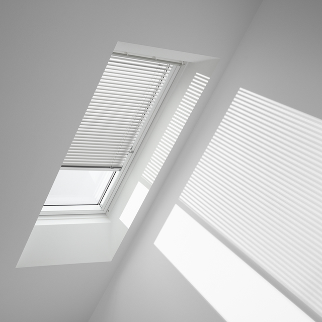 Velux árnyékoló - PAL reluxa